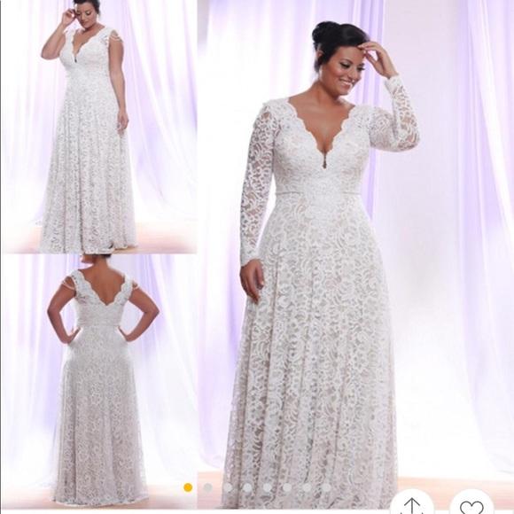 Camo Wedding Dresses for Teens